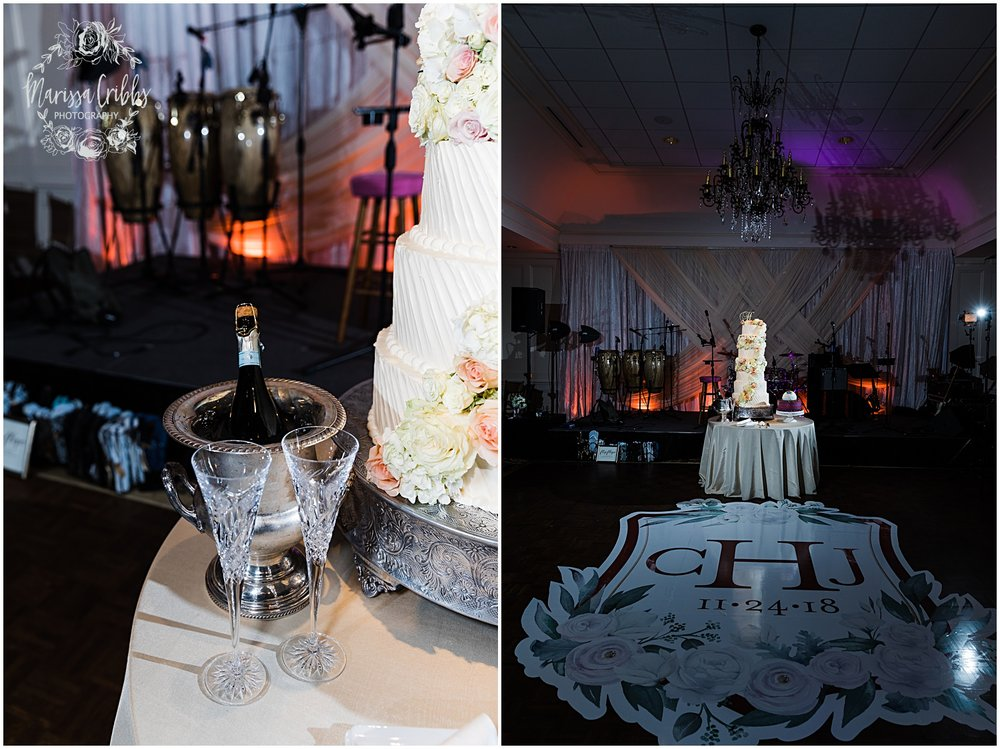 JOE & CAROLINE MARRIED | INDIAN HILLS COUNTRY CLUB | MARISSA CRIBBS PHOTOGRAPHY_7274.jpg