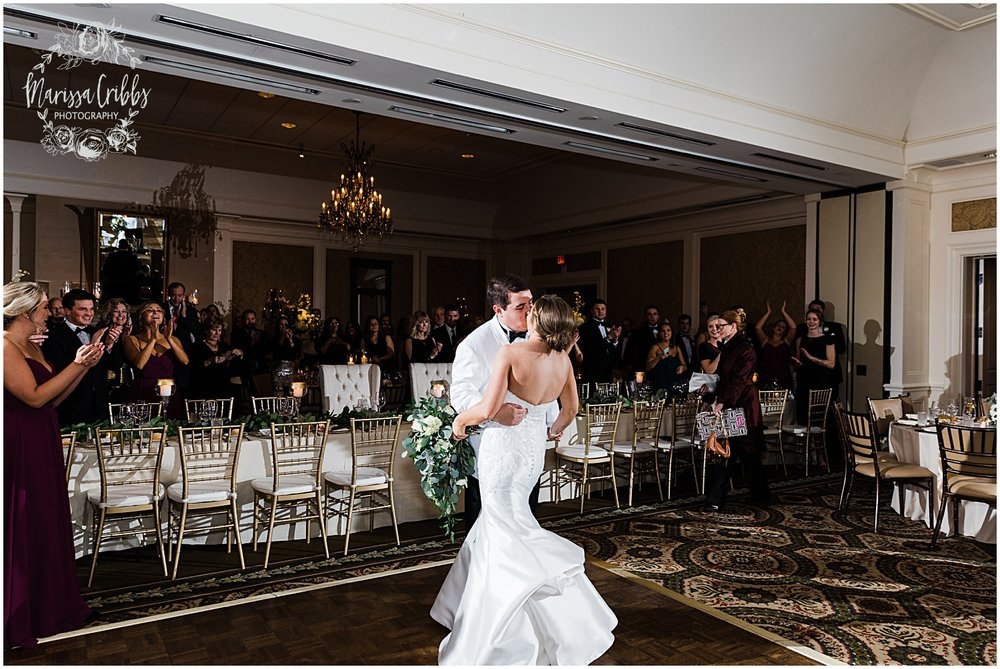 JOE & CAROLINE MARRIED | INDIAN HILLS COUNTRY CLUB | MARISSA CRIBBS PHOTOGRAPHY_7278.jpg