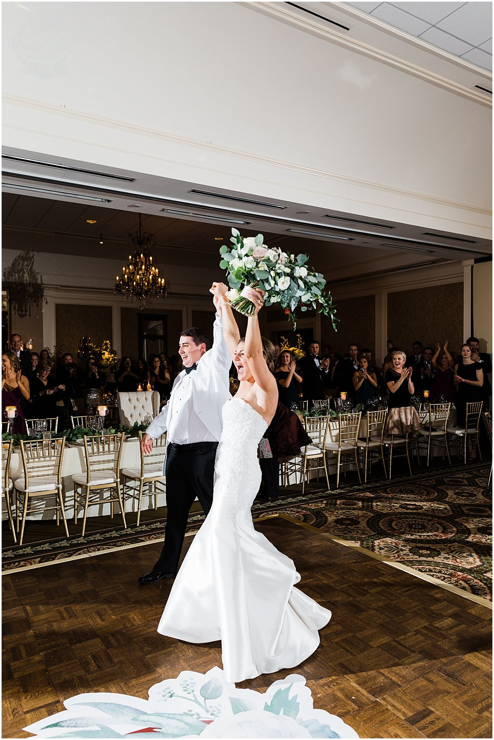 JOE & CAROLINE MARRIED | INDIAN HILLS COUNTRY CLUB | MARISSA CRIBBS PHOTOGRAPHY_7279.jpg