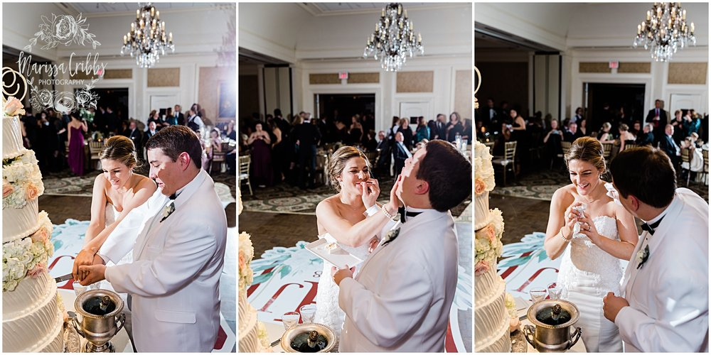 JOE & CAROLINE MARRIED | INDIAN HILLS COUNTRY CLUB | MARISSA CRIBBS PHOTOGRAPHY_7280.jpg
