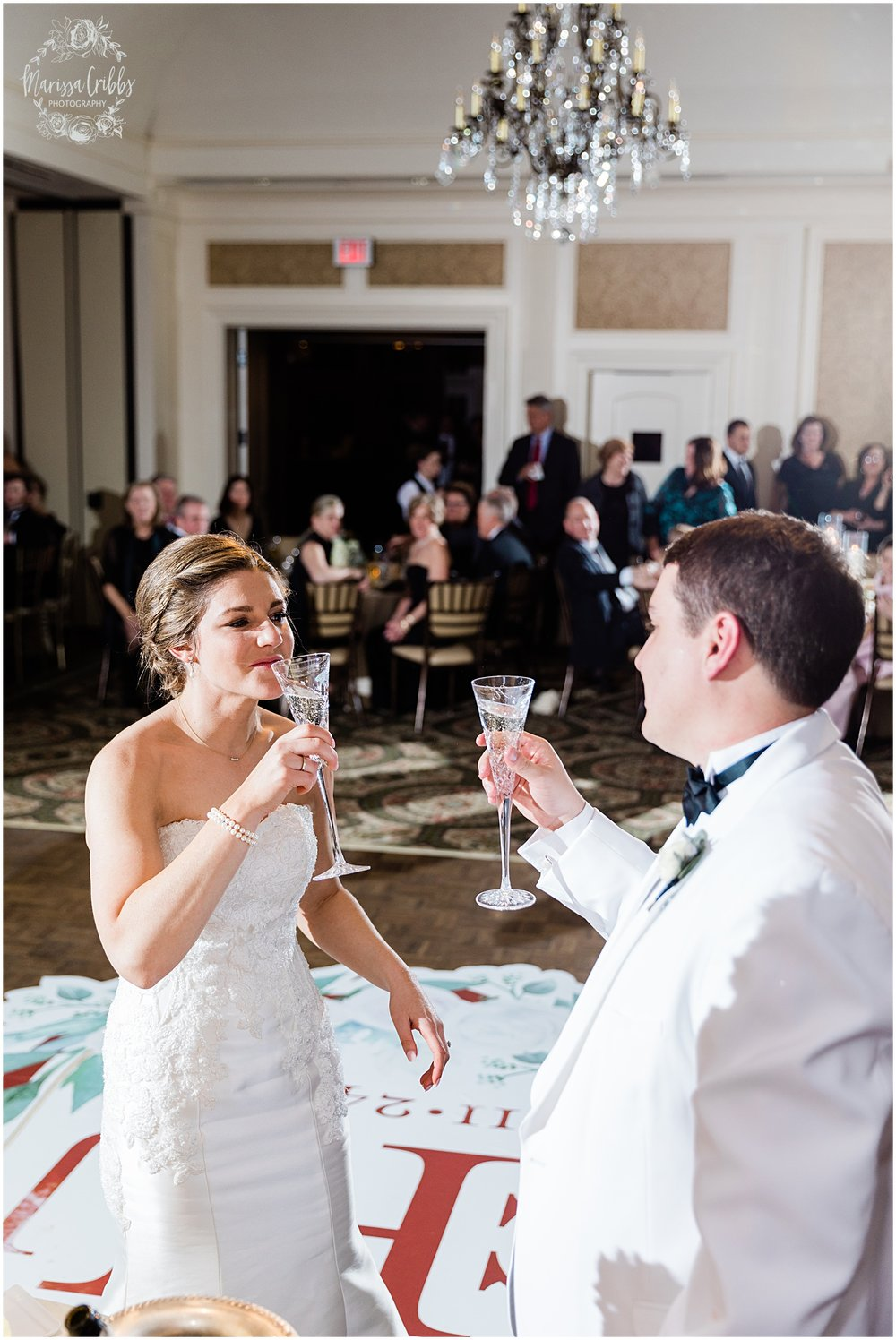 JOE & CAROLINE MARRIED | INDIAN HILLS COUNTRY CLUB | MARISSA CRIBBS PHOTOGRAPHY_7283.jpg