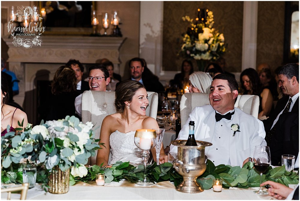 JOE & CAROLINE MARRIED | INDIAN HILLS COUNTRY CLUB | MARISSA CRIBBS PHOTOGRAPHY_7285.jpg