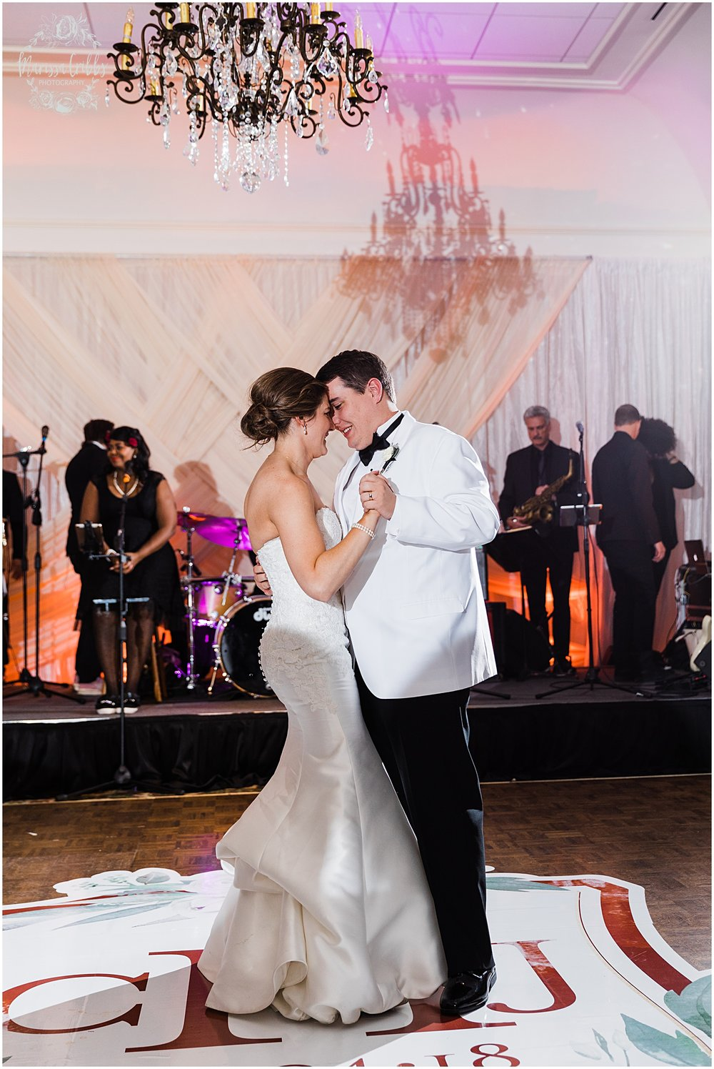 JOE & CAROLINE MARRIED | INDIAN HILLS COUNTRY CLUB | MARISSA CRIBBS PHOTOGRAPHY_7286.jpg