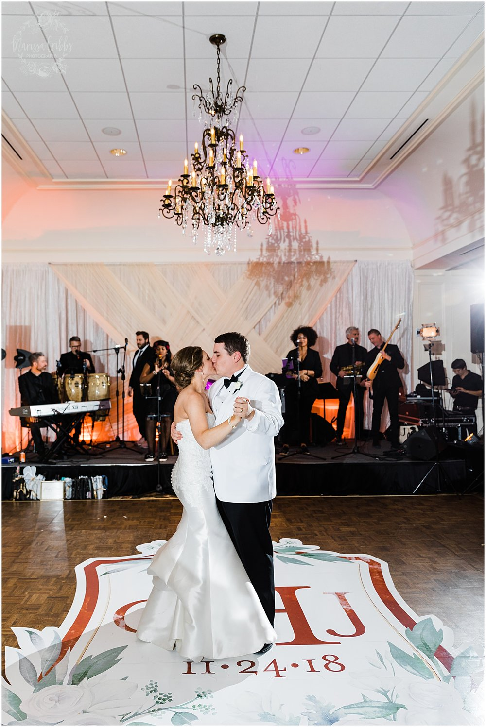 JOE & CAROLINE MARRIED | INDIAN HILLS COUNTRY CLUB | MARISSA CRIBBS PHOTOGRAPHY_7287.jpg