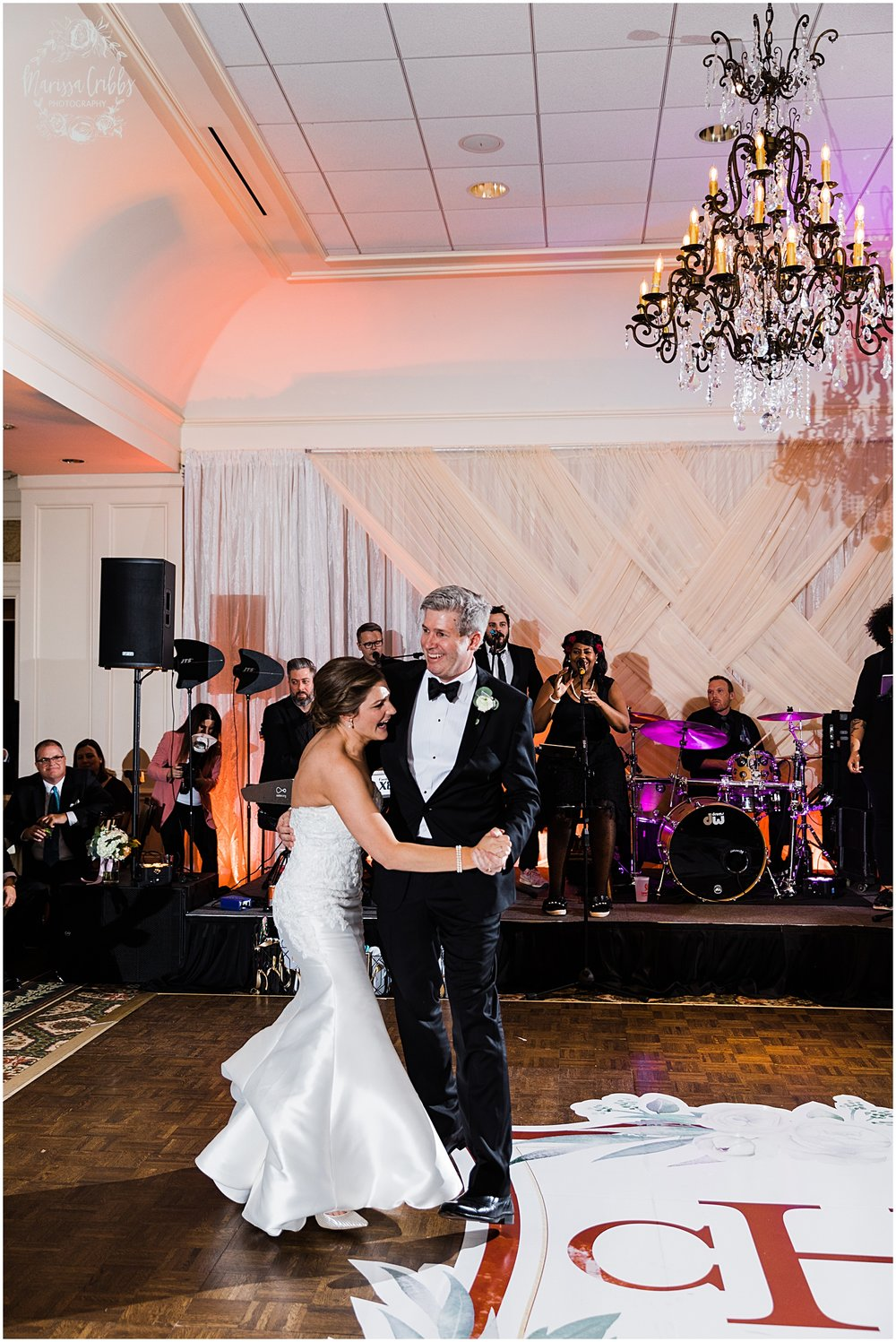 JOE & CAROLINE MARRIED | INDIAN HILLS COUNTRY CLUB | MARISSA CRIBBS PHOTOGRAPHY_7290.jpg