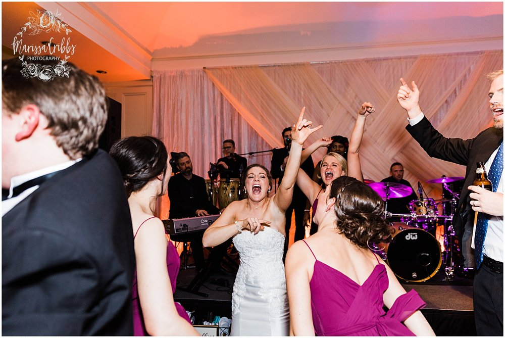 JOE & CAROLINE MARRIED | INDIAN HILLS COUNTRY CLUB | MARISSA CRIBBS PHOTOGRAPHY_7292.jpg