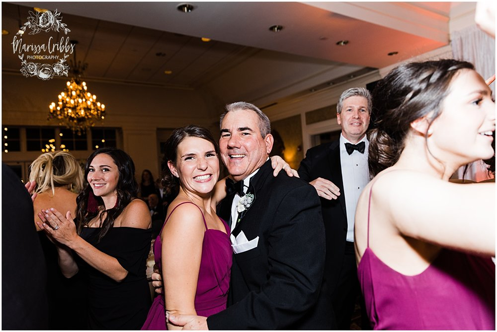 JOE & CAROLINE MARRIED | INDIAN HILLS COUNTRY CLUB | MARISSA CRIBBS PHOTOGRAPHY_7294.jpg