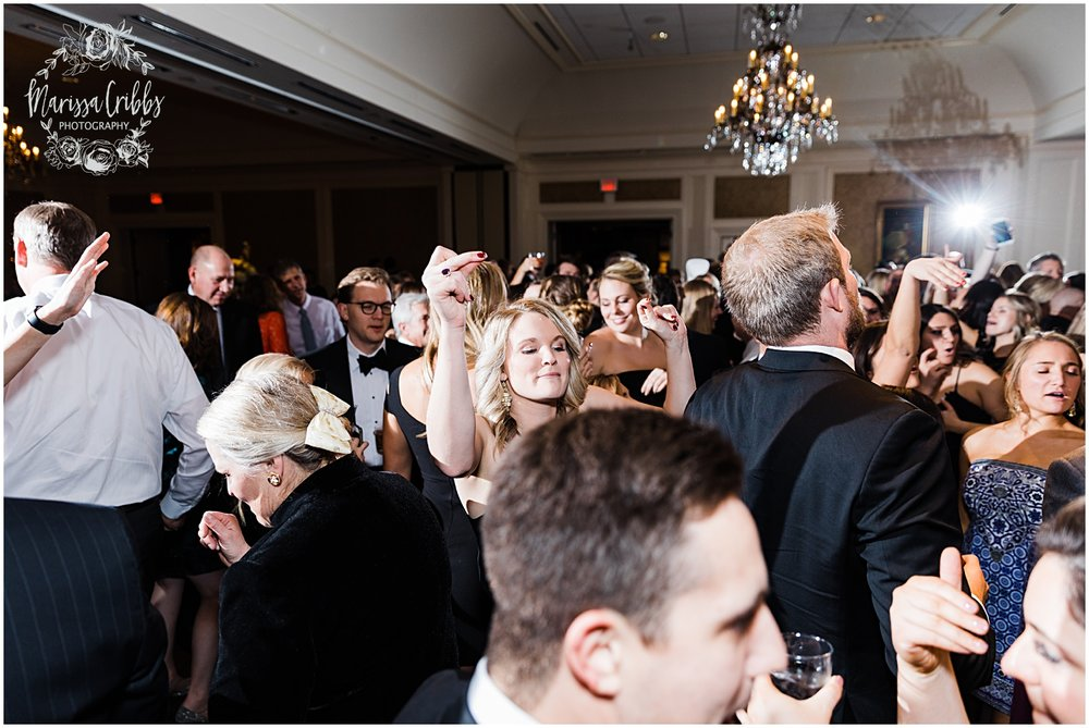 JOE & CAROLINE MARRIED | INDIAN HILLS COUNTRY CLUB | MARISSA CRIBBS PHOTOGRAPHY_7298.jpg