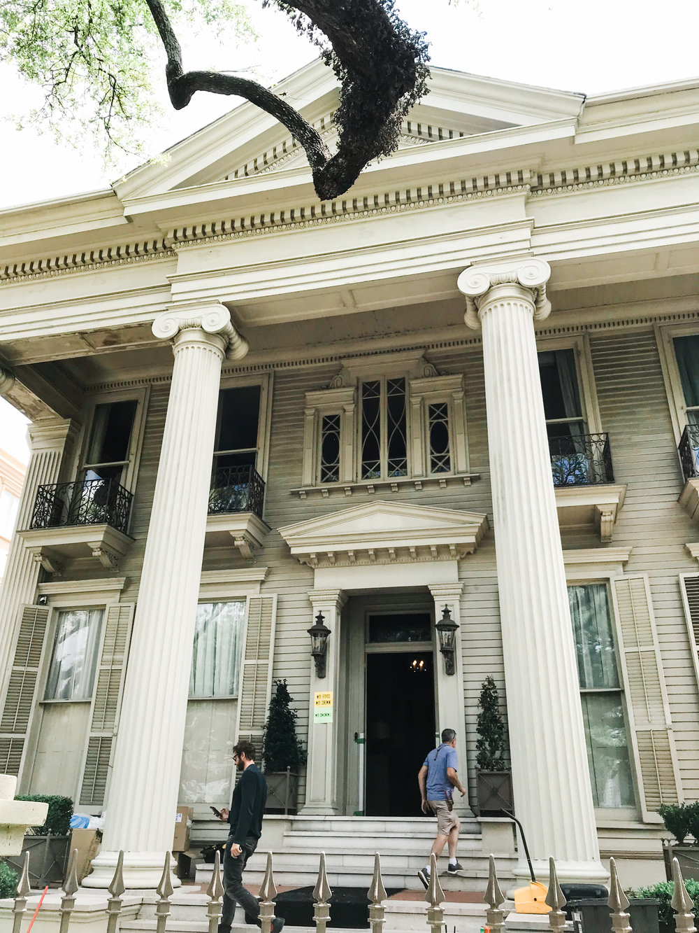 NOLA TRIP 2018 iphone FINAL-14.jpg