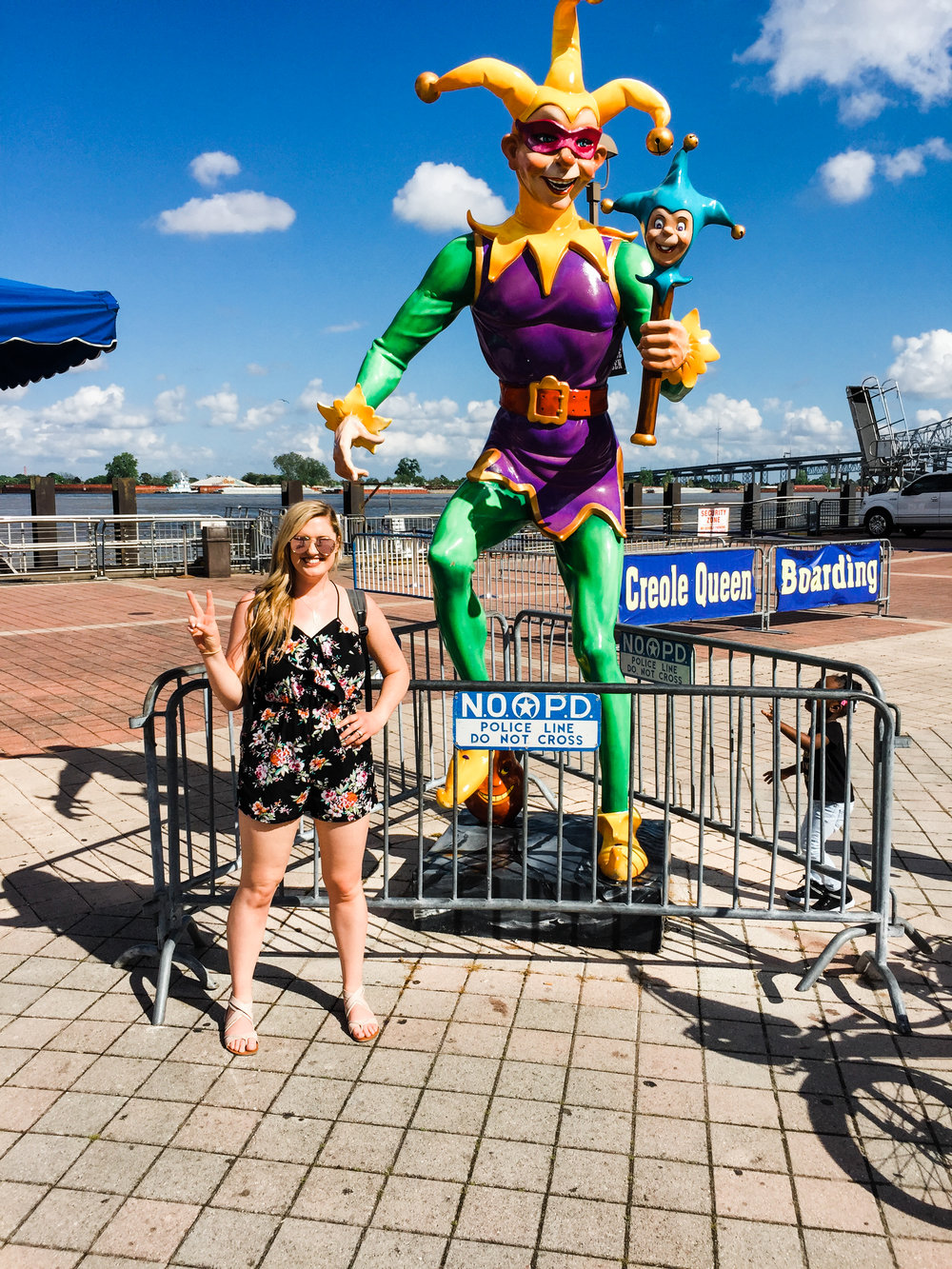 NOLA TRIP 2018 iphone FINAL-18.jpg
