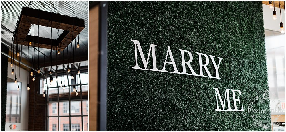 EVERLY EVENT SPACE WEDDING | KATHRYN & KEVIN | MARISSA CRIBBS PHOTOGRAPHY_7363.jpg