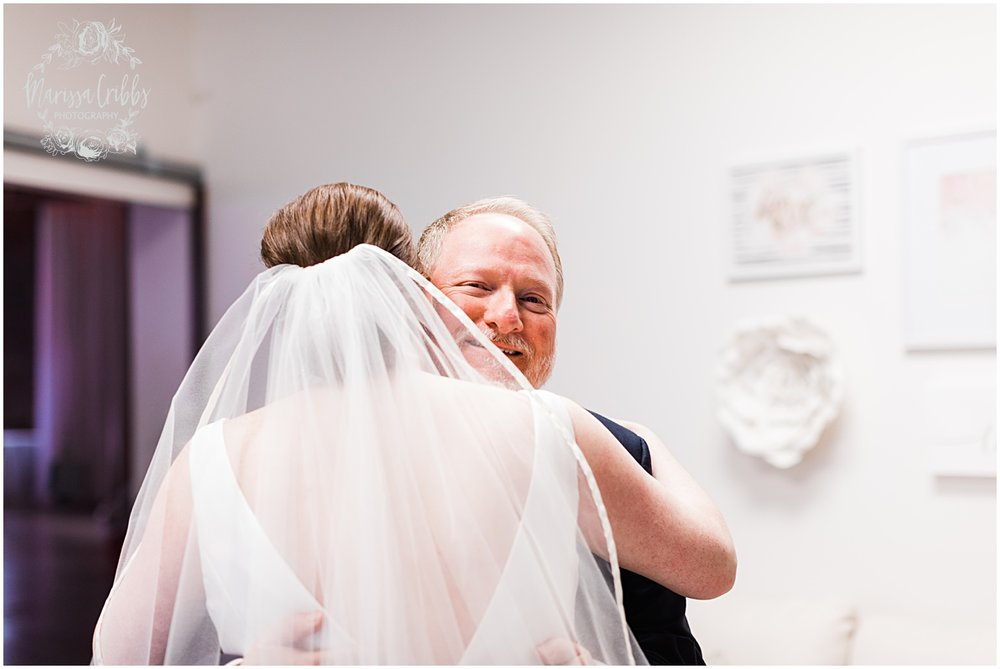 EVERLY EVENT SPACE WEDDING | KATHRYN & KEVIN | MARISSA CRIBBS PHOTOGRAPHY_7374.jpg