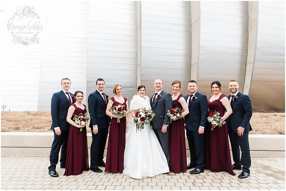 EVERLY EVENT SPACE WEDDING | KATHRYN & KEVIN | MARISSA CRIBBS PHOTOGRAPHY_7384.jpg