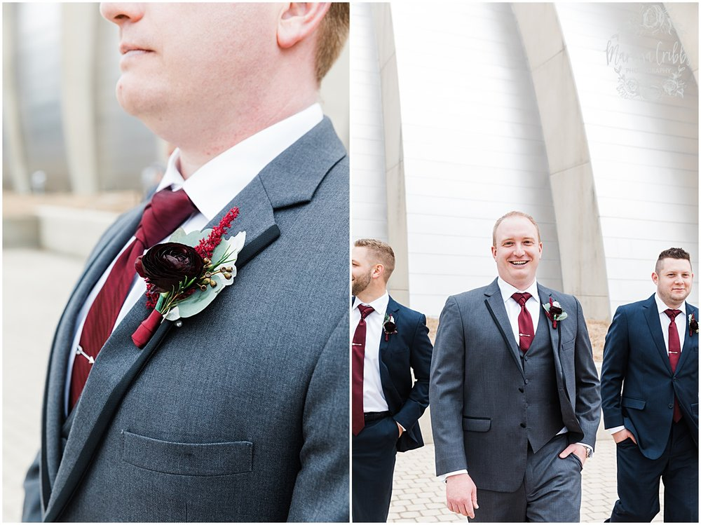 EVERLY EVENT SPACE WEDDING | KATHRYN & KEVIN | MARISSA CRIBBS PHOTOGRAPHY_7392.jpg