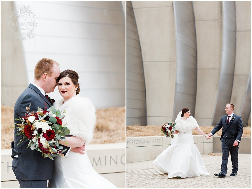 EVERLY EVENT SPACE WEDDING | KATHRYN & KEVIN | MARISSA CRIBBS PHOTOGRAPHY_7400.jpg