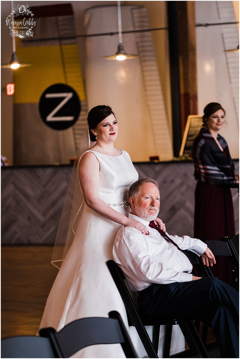 EVERLY EVENT SPACE WEDDING | KATHRYN & KEVIN | MARISSA CRIBBS PHOTOGRAPHY_7417.jpg