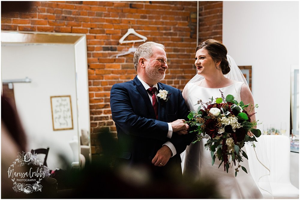 EVERLY EVENT SPACE WEDDING | KATHRYN & KEVIN | MARISSA CRIBBS PHOTOGRAPHY_7424.jpg