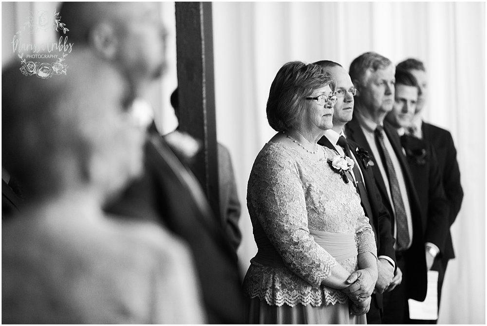 EVERLY EVENT SPACE WEDDING | KATHRYN & KEVIN | MARISSA CRIBBS PHOTOGRAPHY_7426.jpg