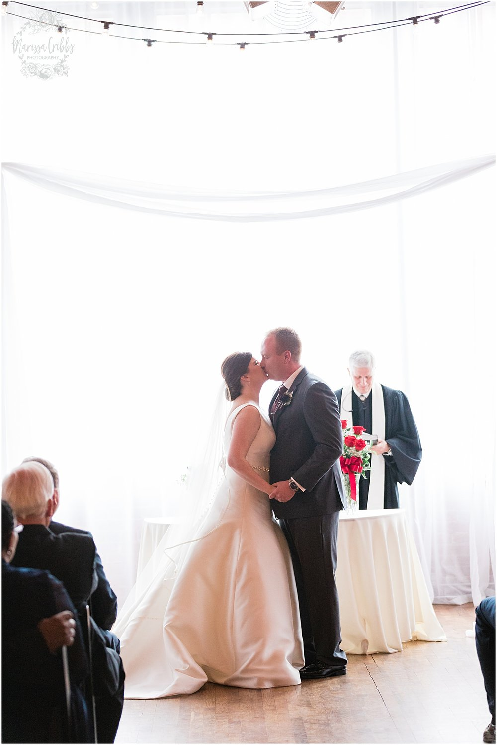 EVERLY EVENT SPACE WEDDING | KATHRYN & KEVIN | MARISSA CRIBBS PHOTOGRAPHY_7436.jpg