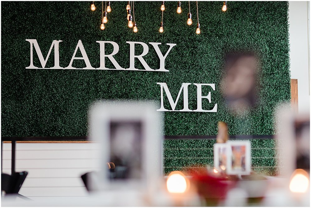EVERLY EVENT SPACE WEDDING | KATHRYN & KEVIN | MARISSA CRIBBS PHOTOGRAPHY_7444.jpg