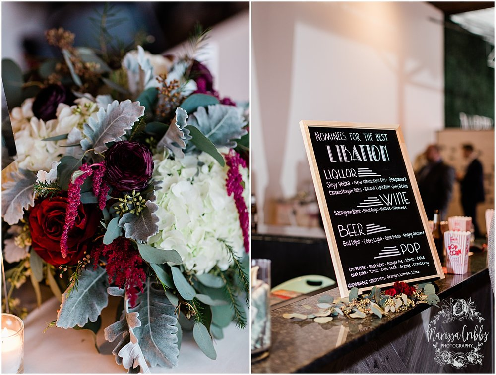 EVERLY EVENT SPACE WEDDING | KATHRYN & KEVIN | MARISSA CRIBBS PHOTOGRAPHY_7449.jpg