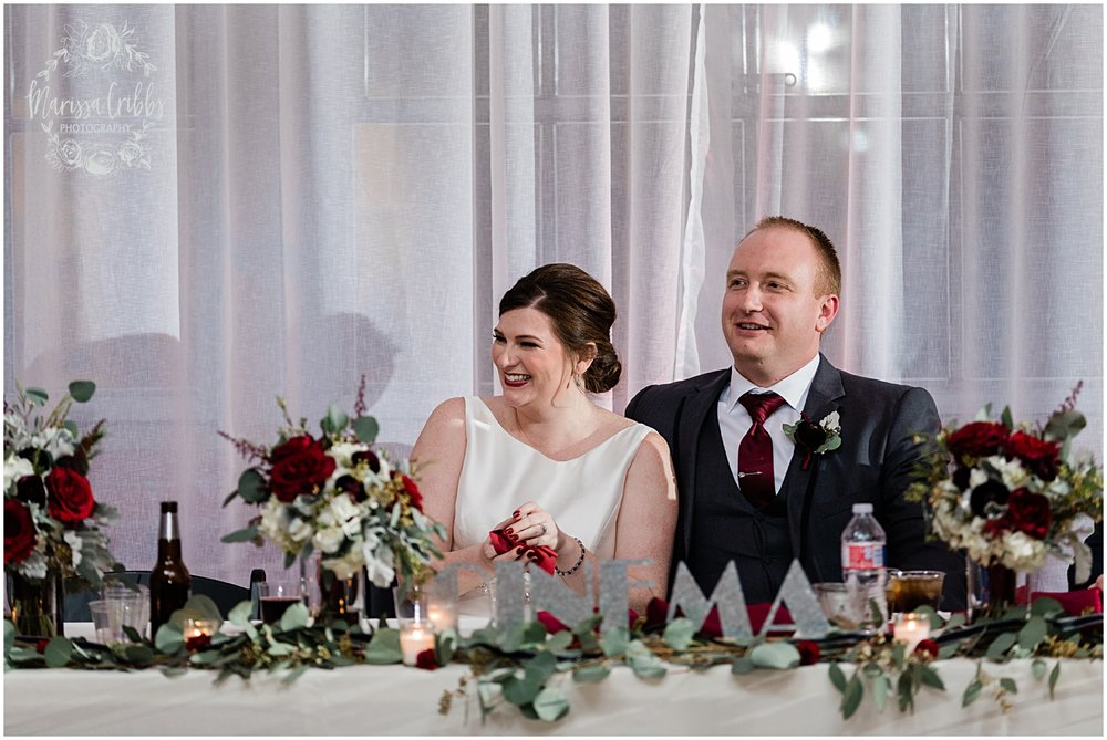 EVERLY EVENT SPACE WEDDING | KATHRYN & KEVIN | MARISSA CRIBBS PHOTOGRAPHY_7455.jpg