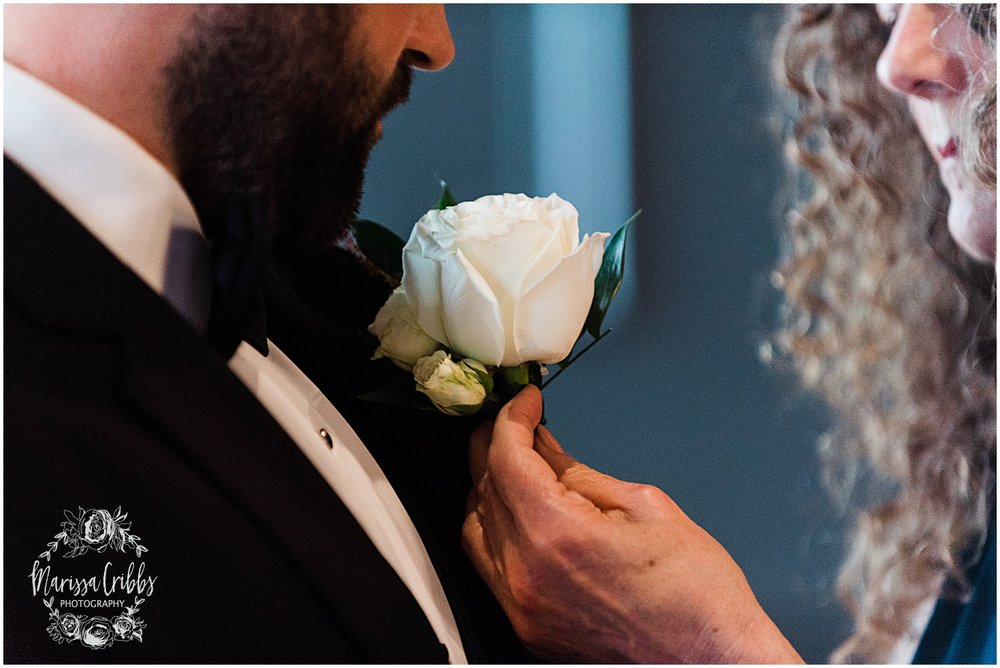 ABBY & CHARLIE WEDDING   THE HUDSON EVENT SPACE WEDDING   MARISSA CRIBBS PHOTOGRAPHY_7505.jpg