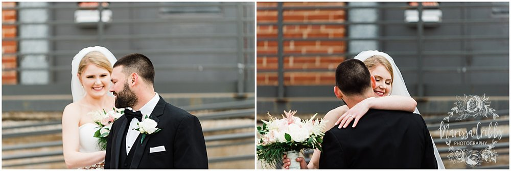 ABBY & CHARLIE WEDDING   THE HUDSON EVENT SPACE WEDDING   MARISSA CRIBBS PHOTOGRAPHY_7507.jpg