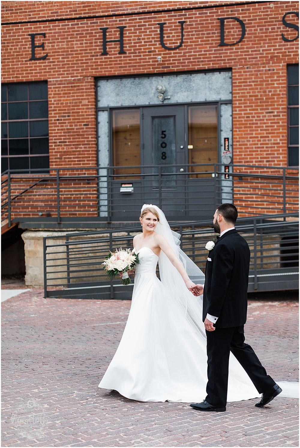 ABBY & CHARLIE WEDDING   THE HUDSON EVENT SPACE WEDDING   MARISSA CRIBBS PHOTOGRAPHY_7511.jpg