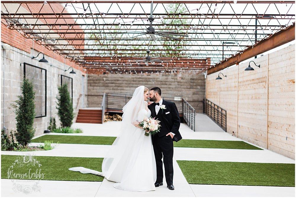 ABBY & CHARLIE WEDDING   THE HUDSON EVENT SPACE WEDDING   MARISSA CRIBBS PHOTOGRAPHY_7513.jpg
