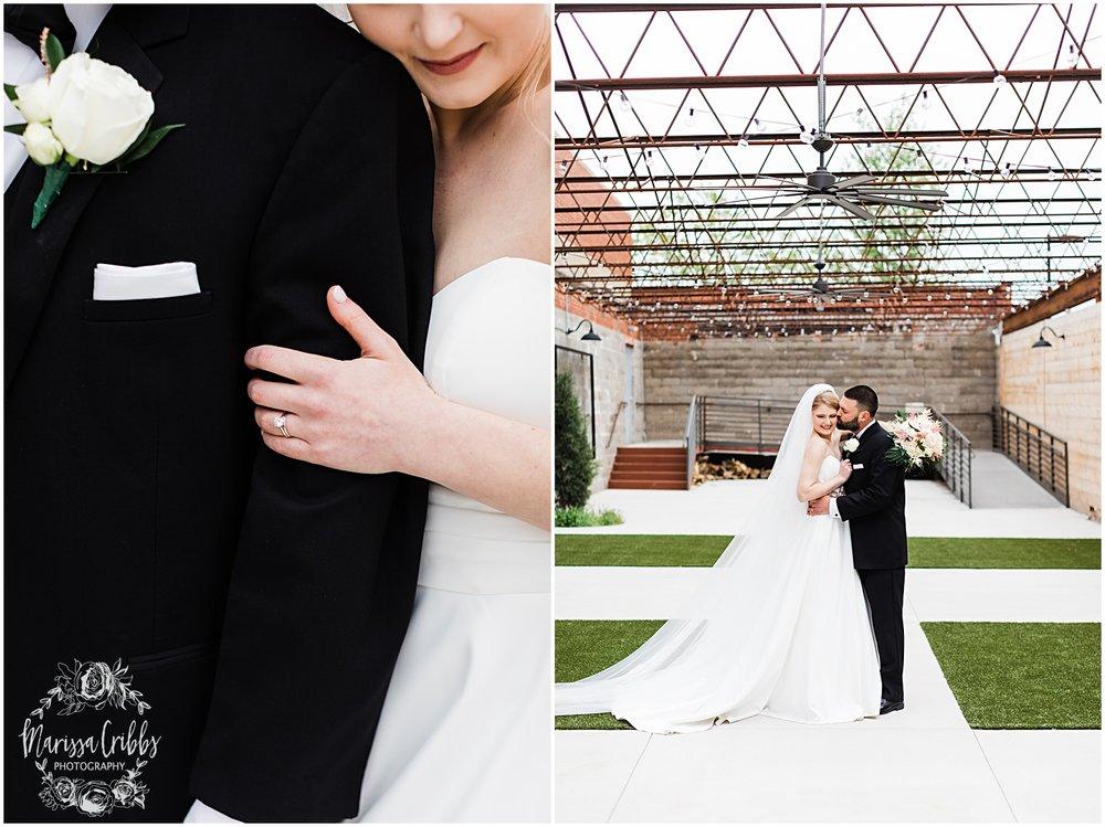 ABBY & CHARLIE WEDDING   THE HUDSON EVENT SPACE WEDDING   MARISSA CRIBBS PHOTOGRAPHY_7517.jpg