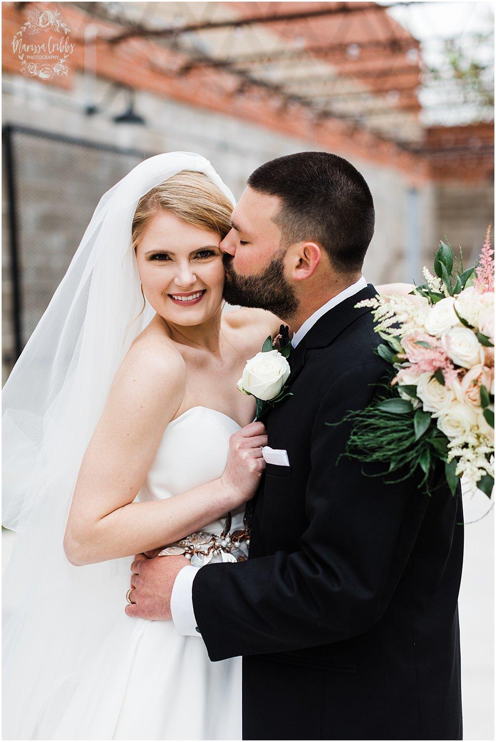 ABBY & CHARLIE WEDDING   THE HUDSON EVENT SPACE WEDDING   MARISSA CRIBBS PHOTOGRAPHY_7518.jpg