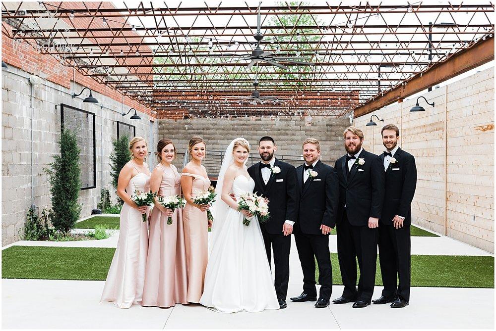 ABBY & CHARLIE WEDDING   THE HUDSON EVENT SPACE WEDDING   MARISSA CRIBBS PHOTOGRAPHY_7519.jpg