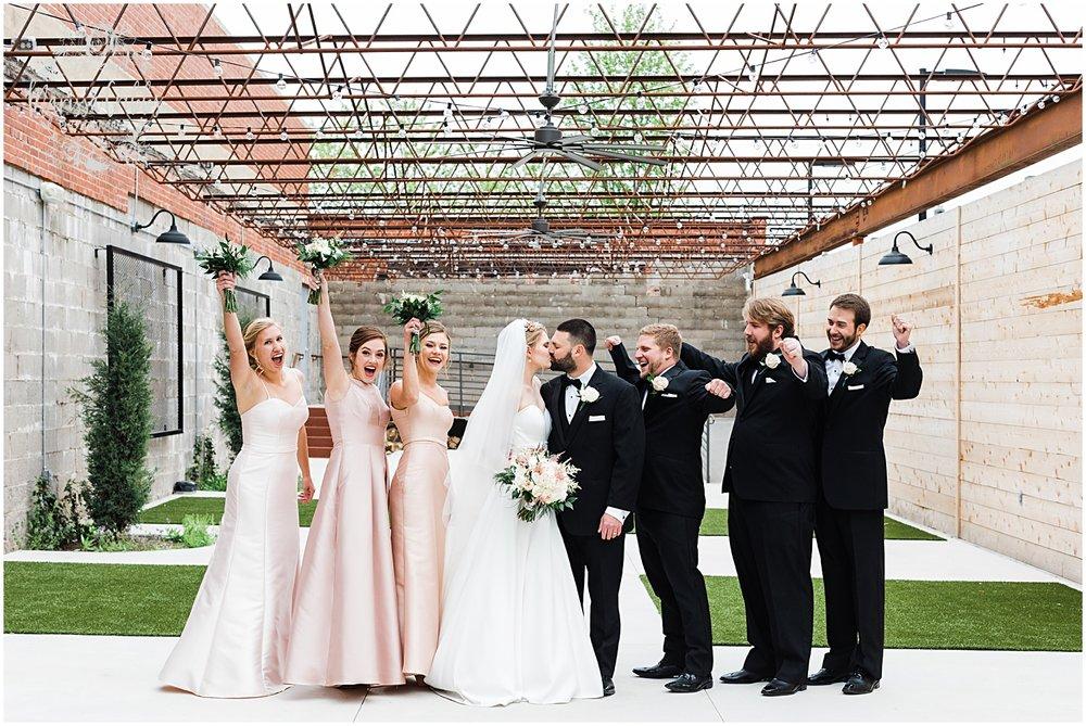 ABBY & CHARLIE WEDDING   THE HUDSON EVENT SPACE WEDDING   MARISSA CRIBBS PHOTOGRAPHY_7521.jpg