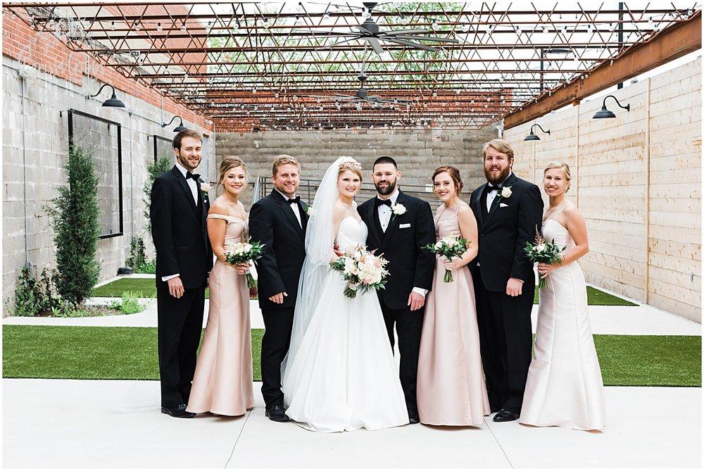 ABBY & CHARLIE WEDDING   THE HUDSON EVENT SPACE WEDDING   MARISSA CRIBBS PHOTOGRAPHY_7522.jpg