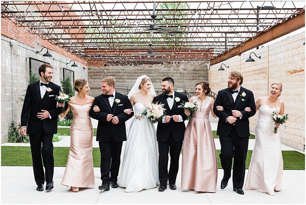 ABBY & CHARLIE WEDDING   THE HUDSON EVENT SPACE WEDDING   MARISSA CRIBBS PHOTOGRAPHY_7523.jpg