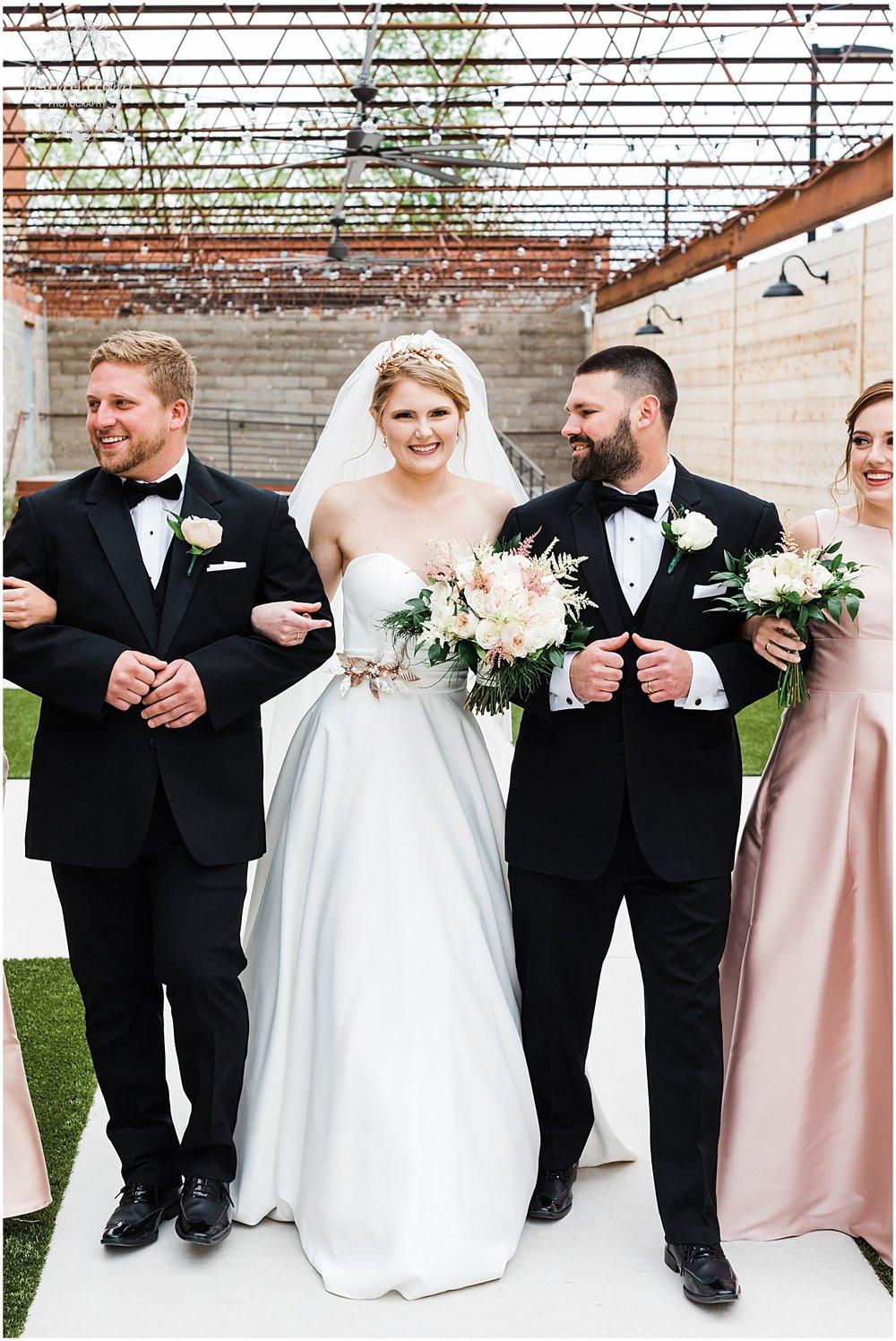 ABBY & CHARLIE WEDDING   THE HUDSON EVENT SPACE WEDDING   MARISSA CRIBBS PHOTOGRAPHY_7524.jpg