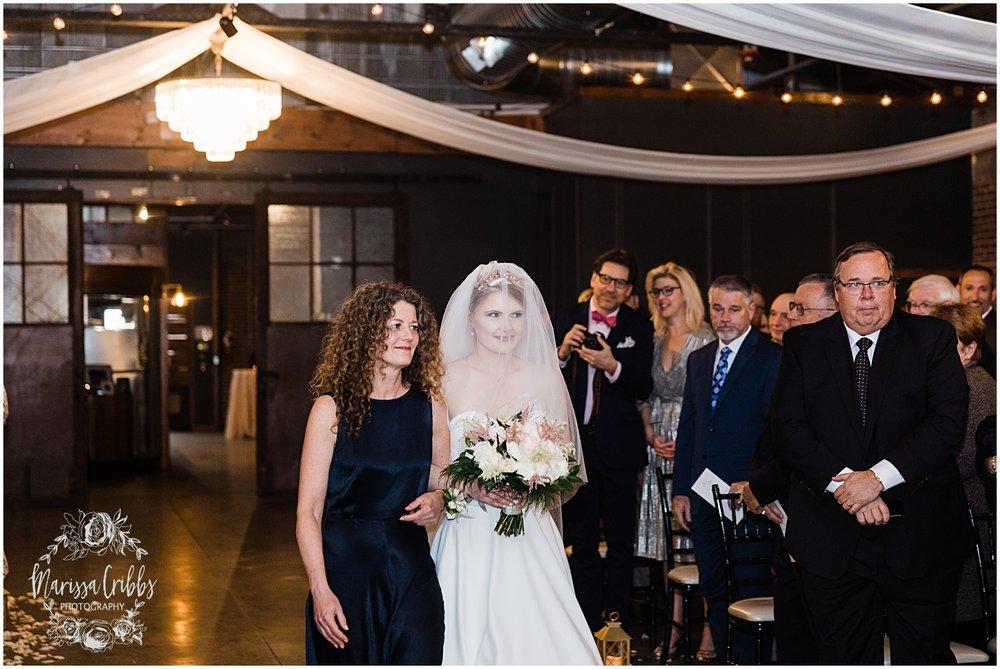 ABBY & CHARLIE WEDDING   THE HUDSON EVENT SPACE WEDDING   MARISSA CRIBBS PHOTOGRAPHY_7550.jpg