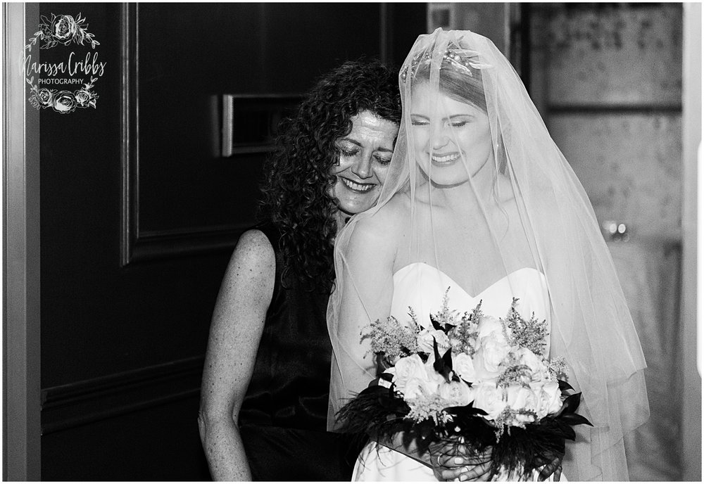 ABBY & CHARLIE WEDDING   THE HUDSON EVENT SPACE WEDDING   MARISSA CRIBBS PHOTOGRAPHY_7549.jpg