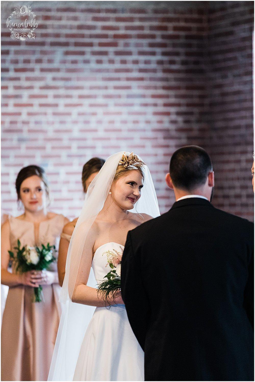 ABBY & CHARLIE WEDDING   THE HUDSON EVENT SPACE WEDDING   MARISSA CRIBBS PHOTOGRAPHY_7552.jpg