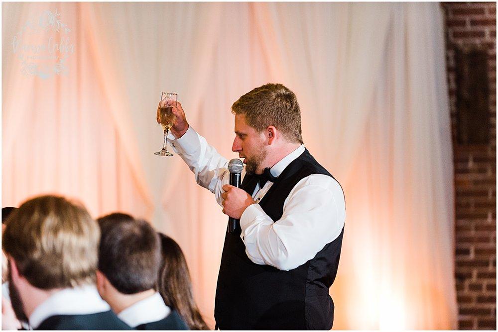ABBY & CHARLIE WEDDING   THE HUDSON EVENT SPACE WEDDING   MARISSA CRIBBS PHOTOGRAPHY_7570.jpg