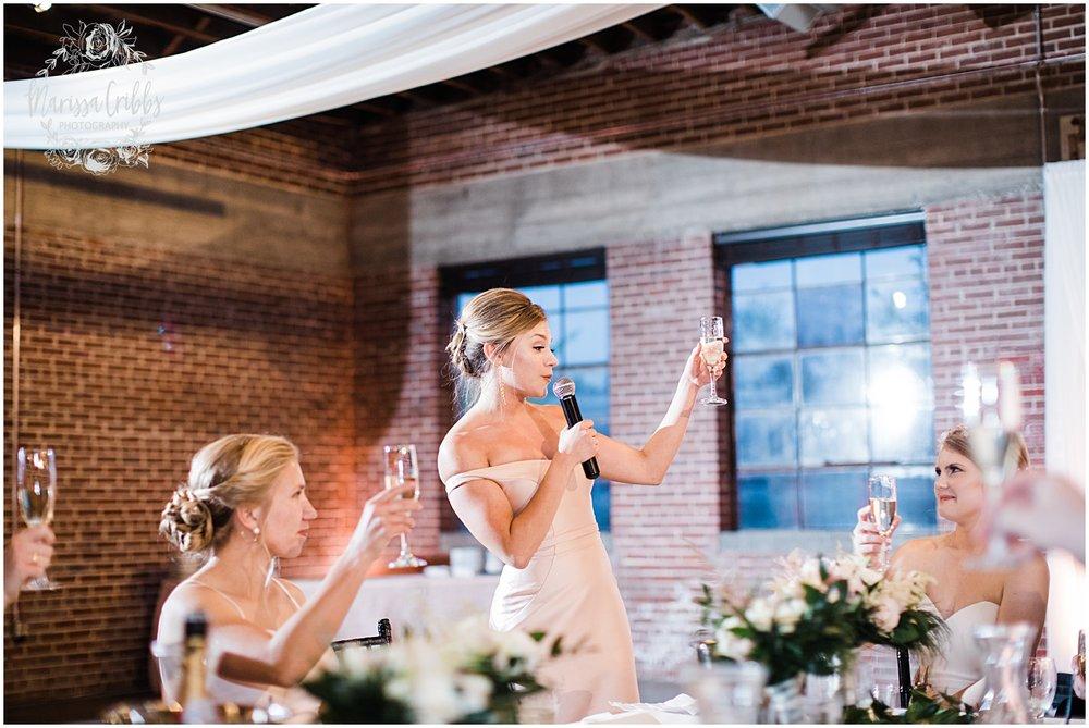 ABBY & CHARLIE WEDDING   THE HUDSON EVENT SPACE WEDDING   MARISSA CRIBBS PHOTOGRAPHY_7573.jpg