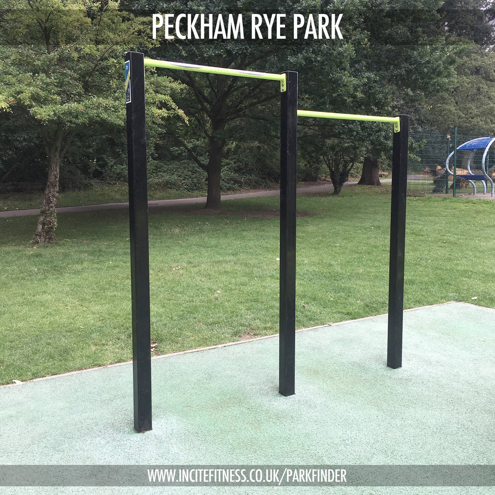 Peckham Rye park 02 pull up bars.jpg