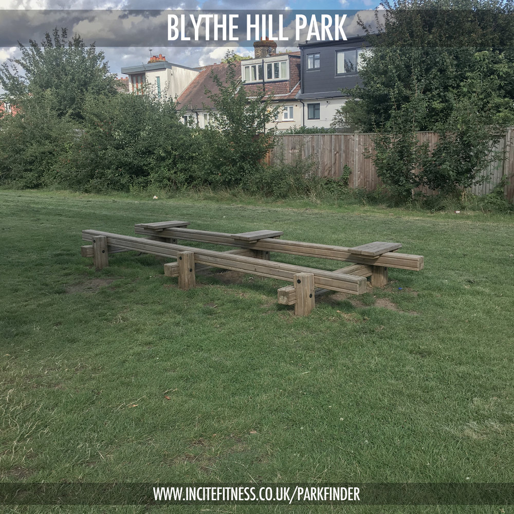 Blythe Hill park 04 push up bars.jpg