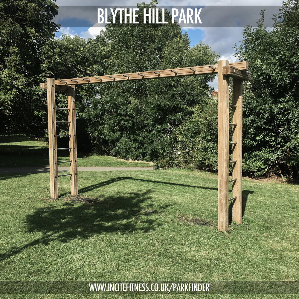Blythe Hill park 03 monkey bars.jpg