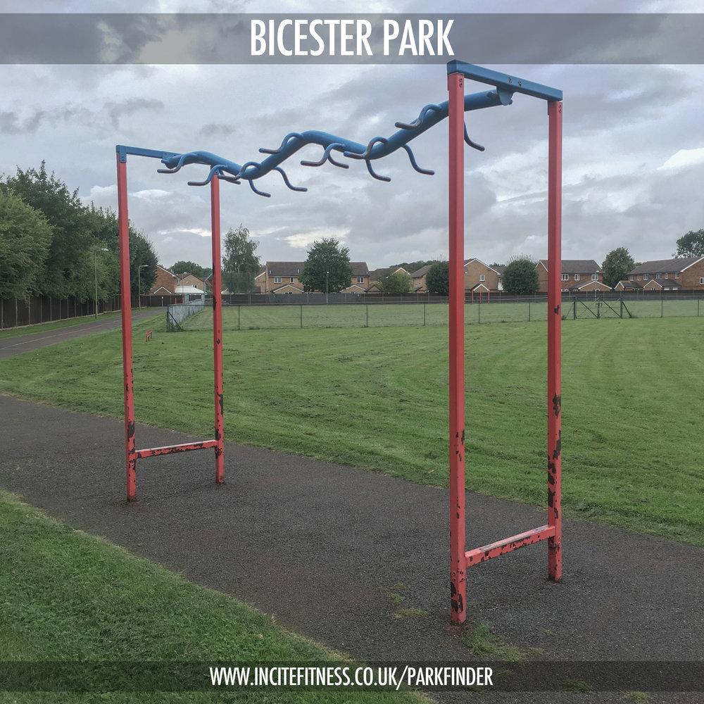 Bicester park 01 monkey bars.jpg