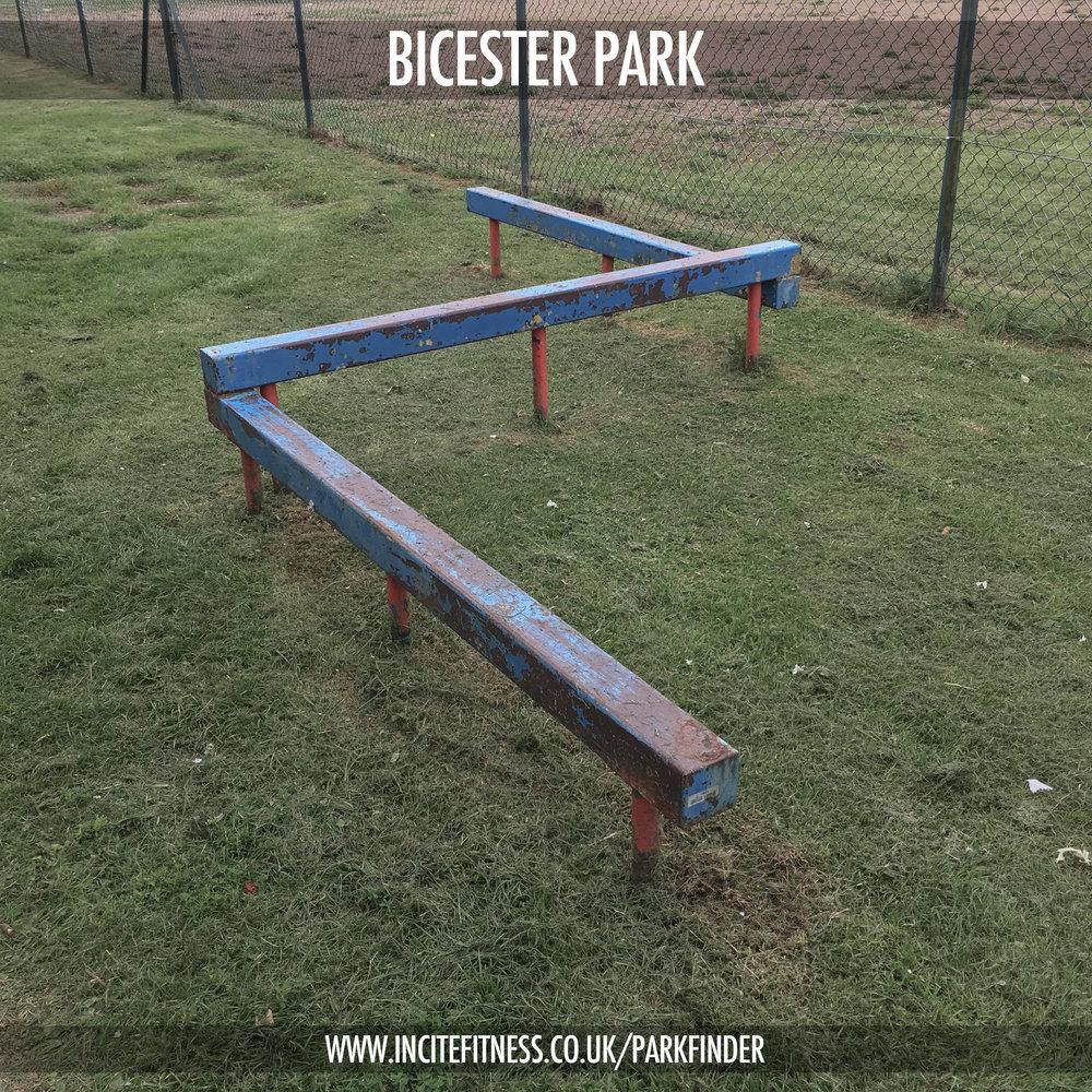 Bicester park 02 beams.jpg