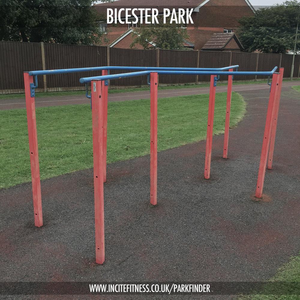Bicester park 03 dips.jpg