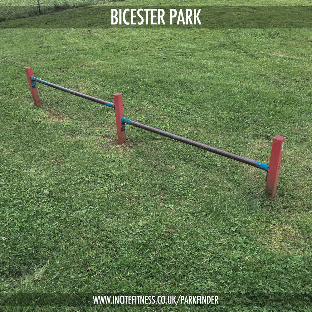 Bicester park 06 push up bars.jpg