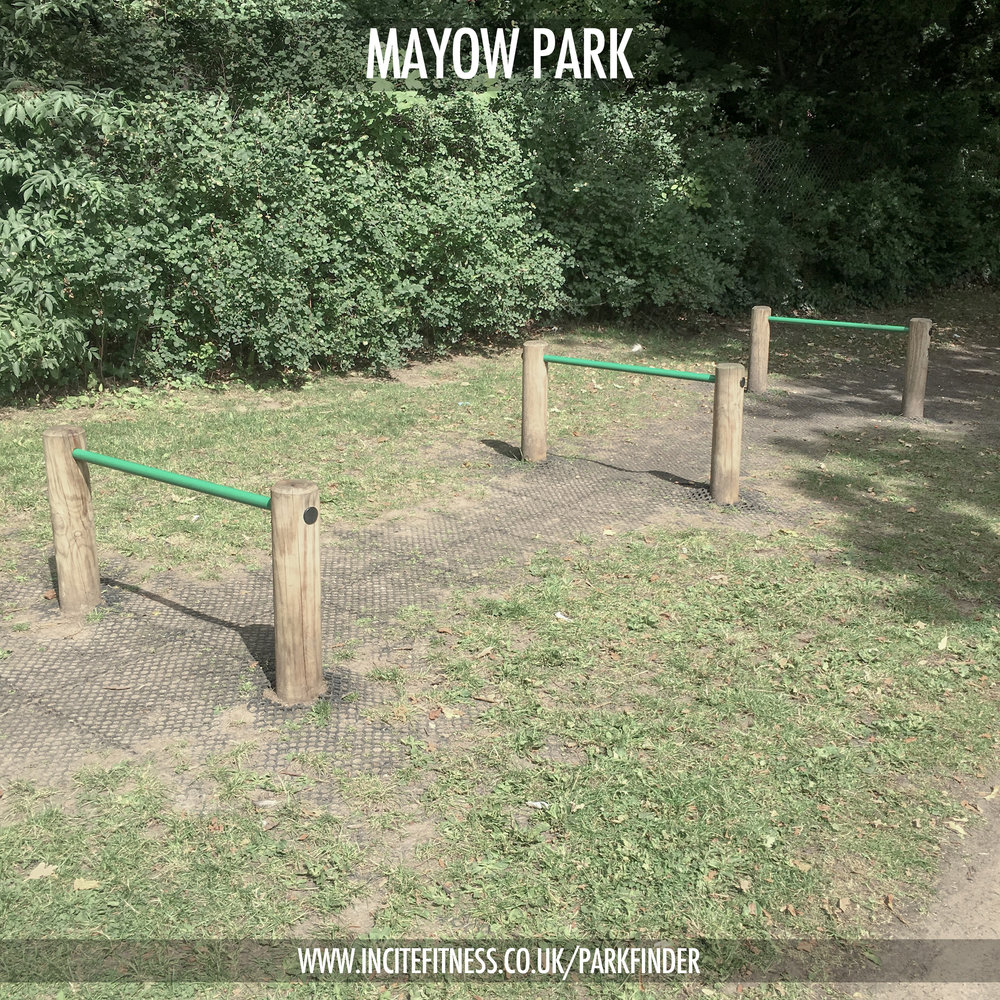 Mayow park 05 hurdles.jpg
